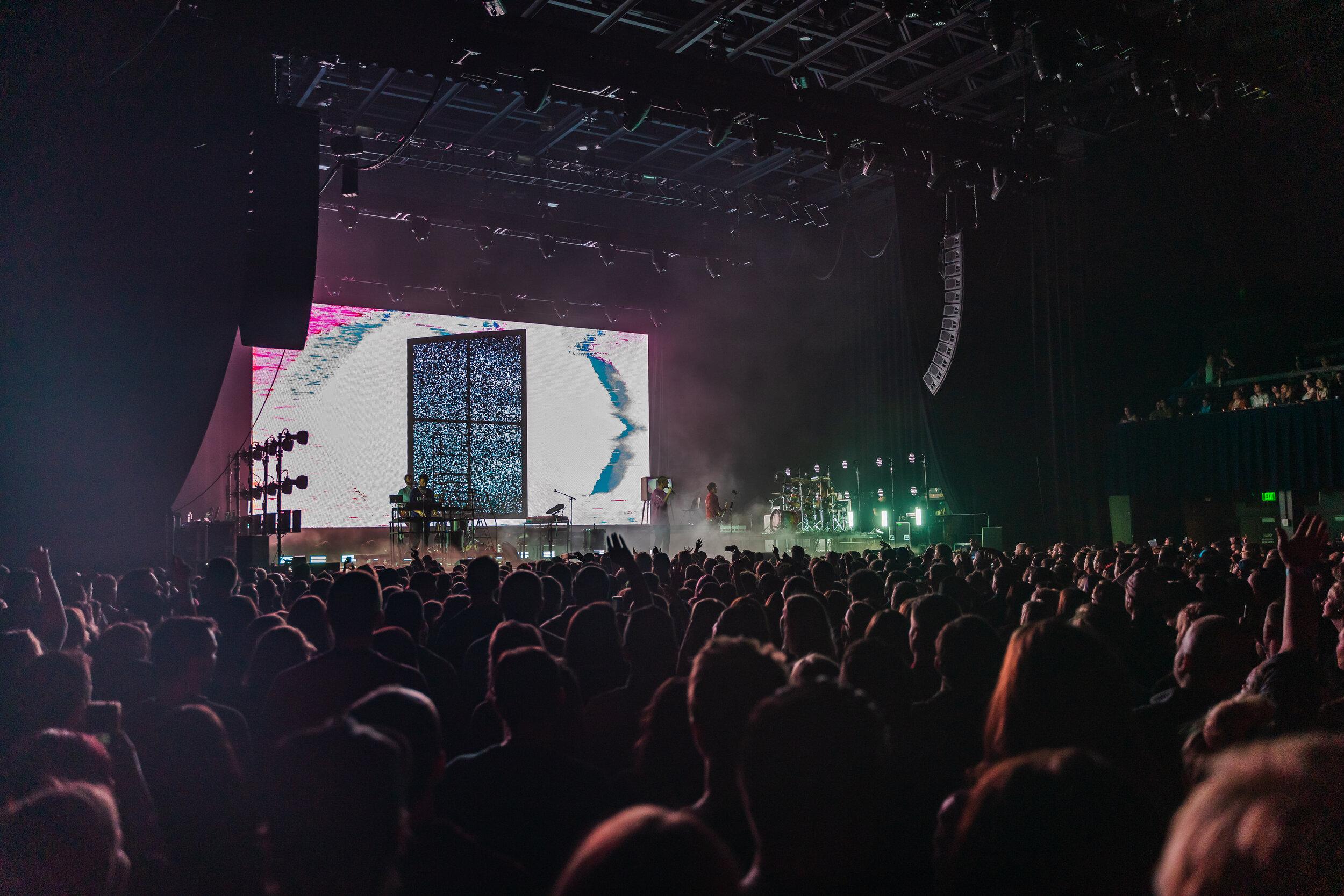 20191004- Bastille-Bolder Beat-18.JPG