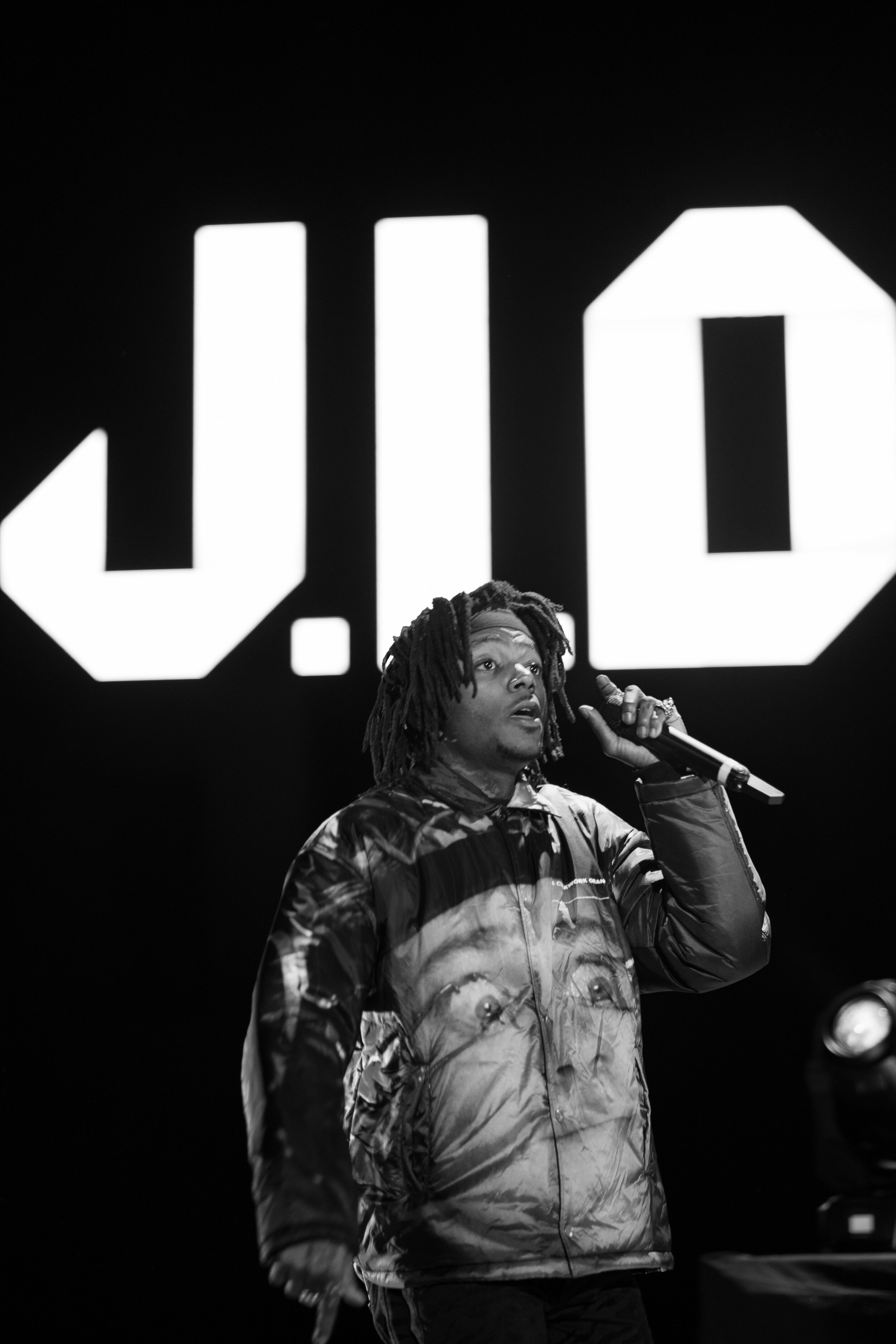 JID-3.jpg