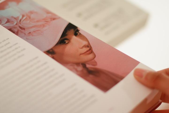 hats-3.jpg