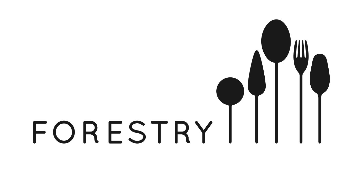 Forestry_Logo.jpg
