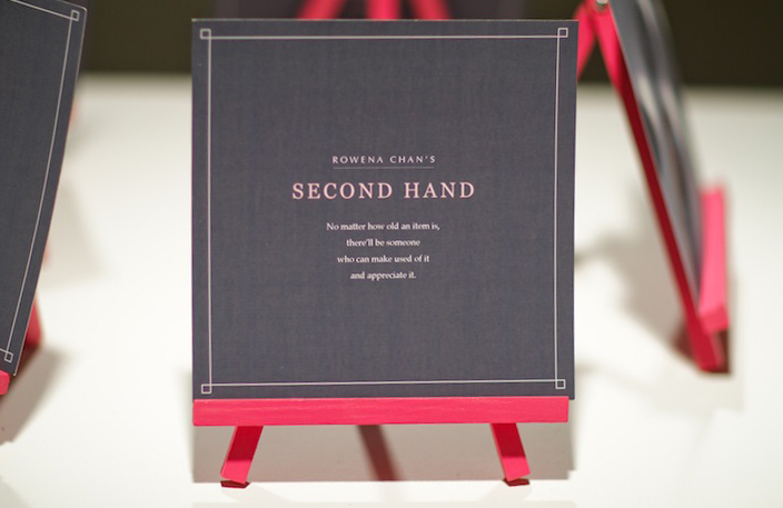 SecondHand-3.JPG
