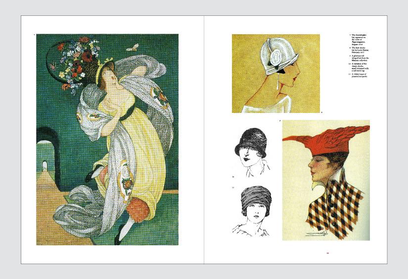 hats-5.jpg