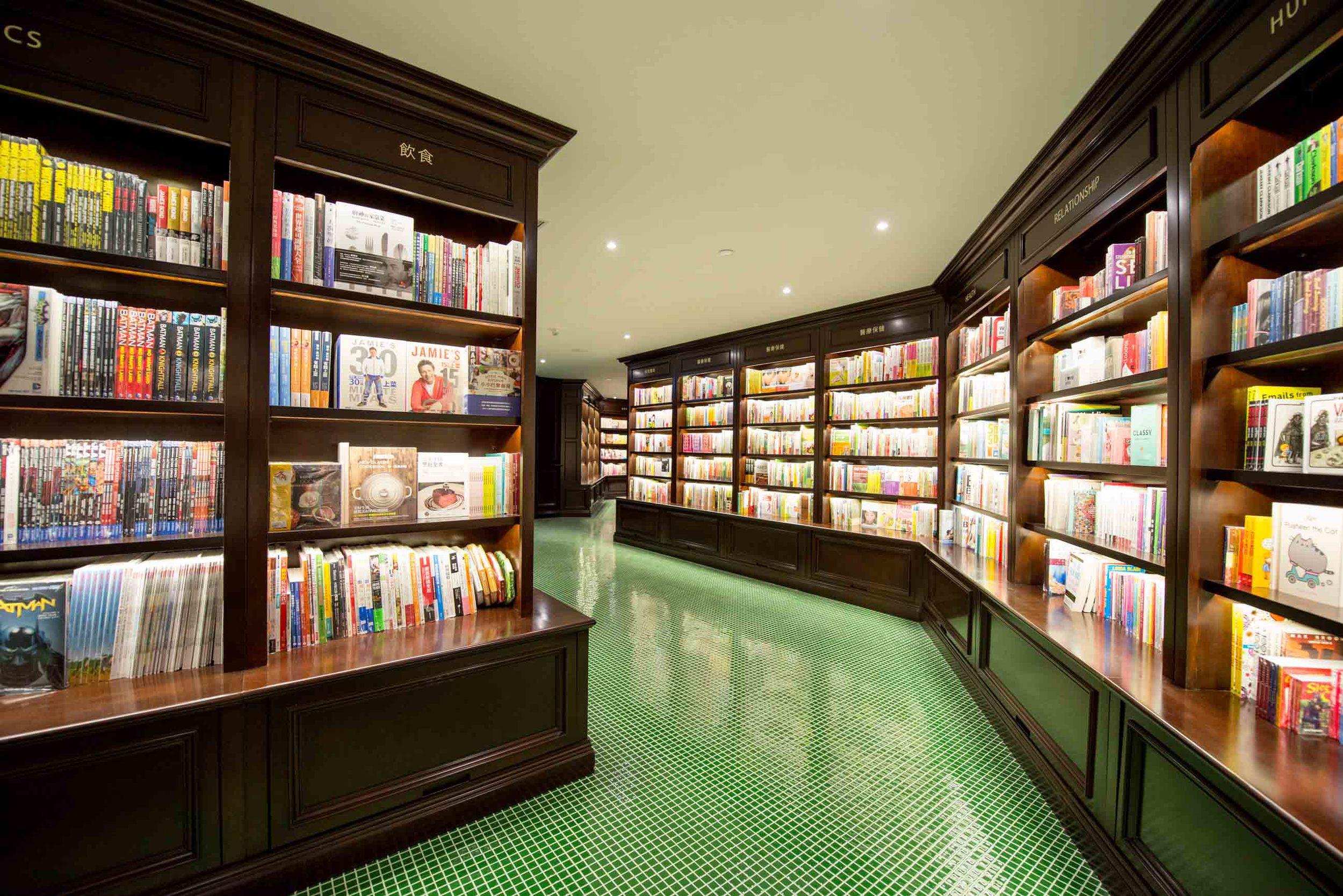 Interior - PageOneHC-144.jpg