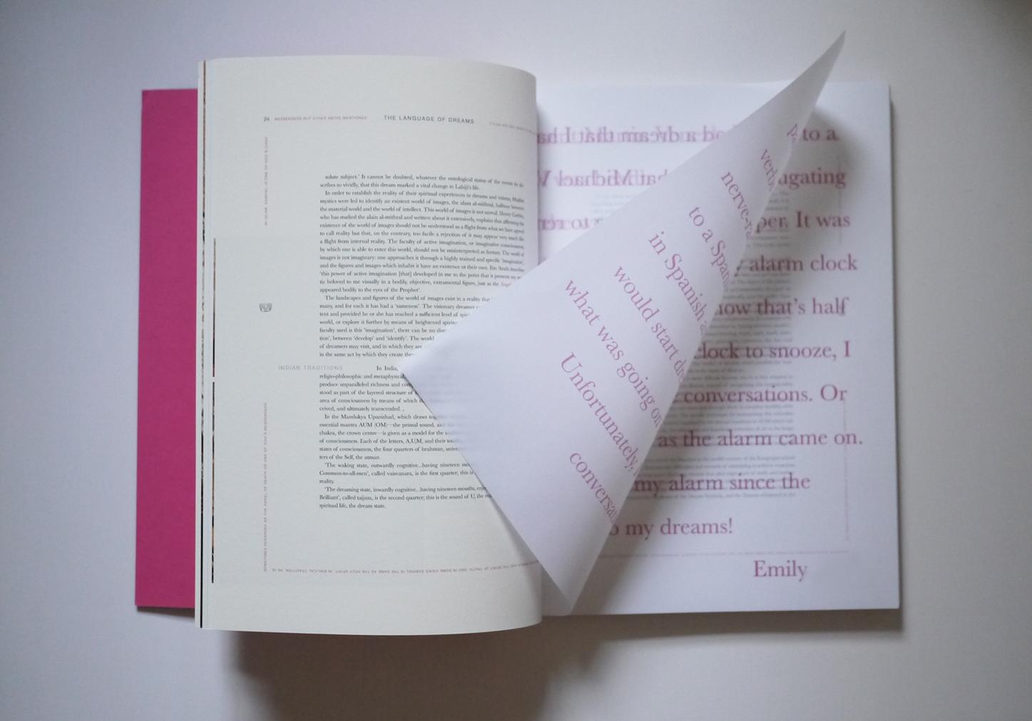 LanguageDream-5c.jpg