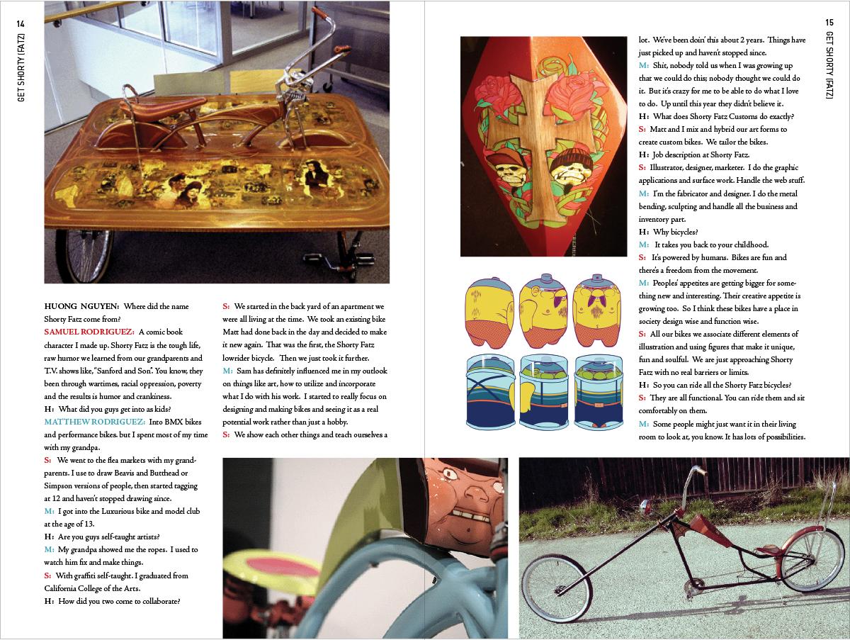 RedisBlue-Page4.jpg