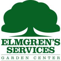 ELMGC-Logo-RGB-Small.jpg