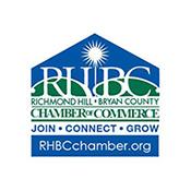rhbc-chamber.jpg