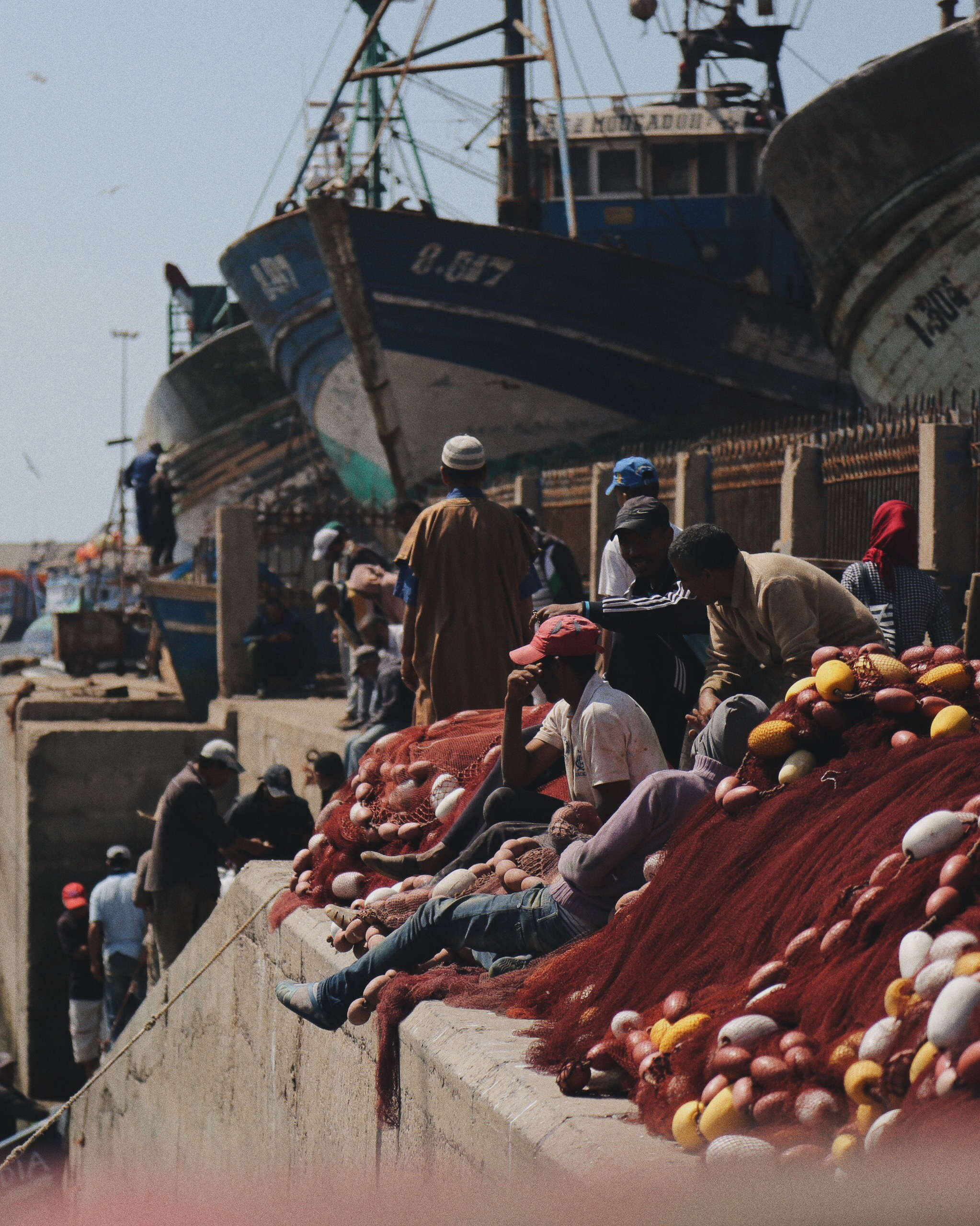 06-Essaouira-pejkovic.jpg