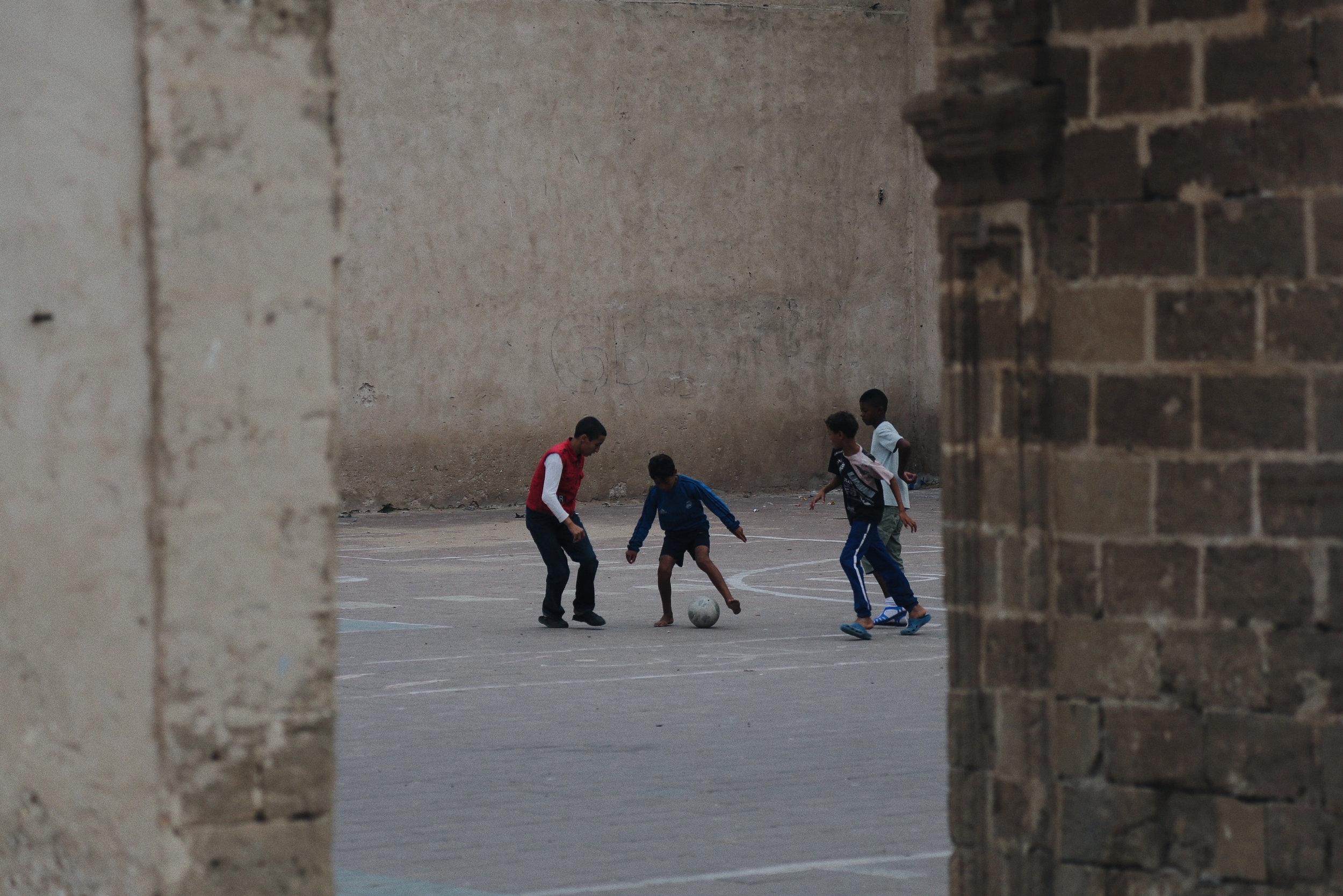 11-Essaouira-pejkovic.jpg