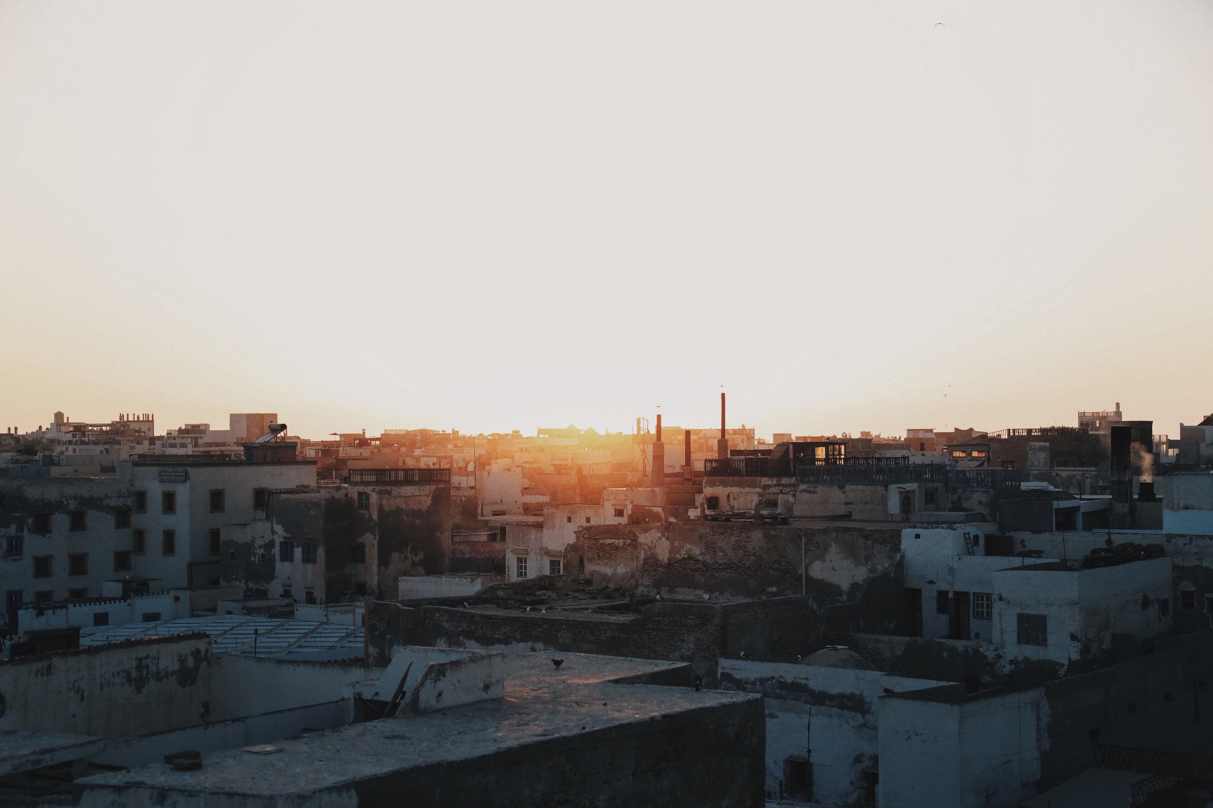 01-Essaouira-pejkovic.jpg