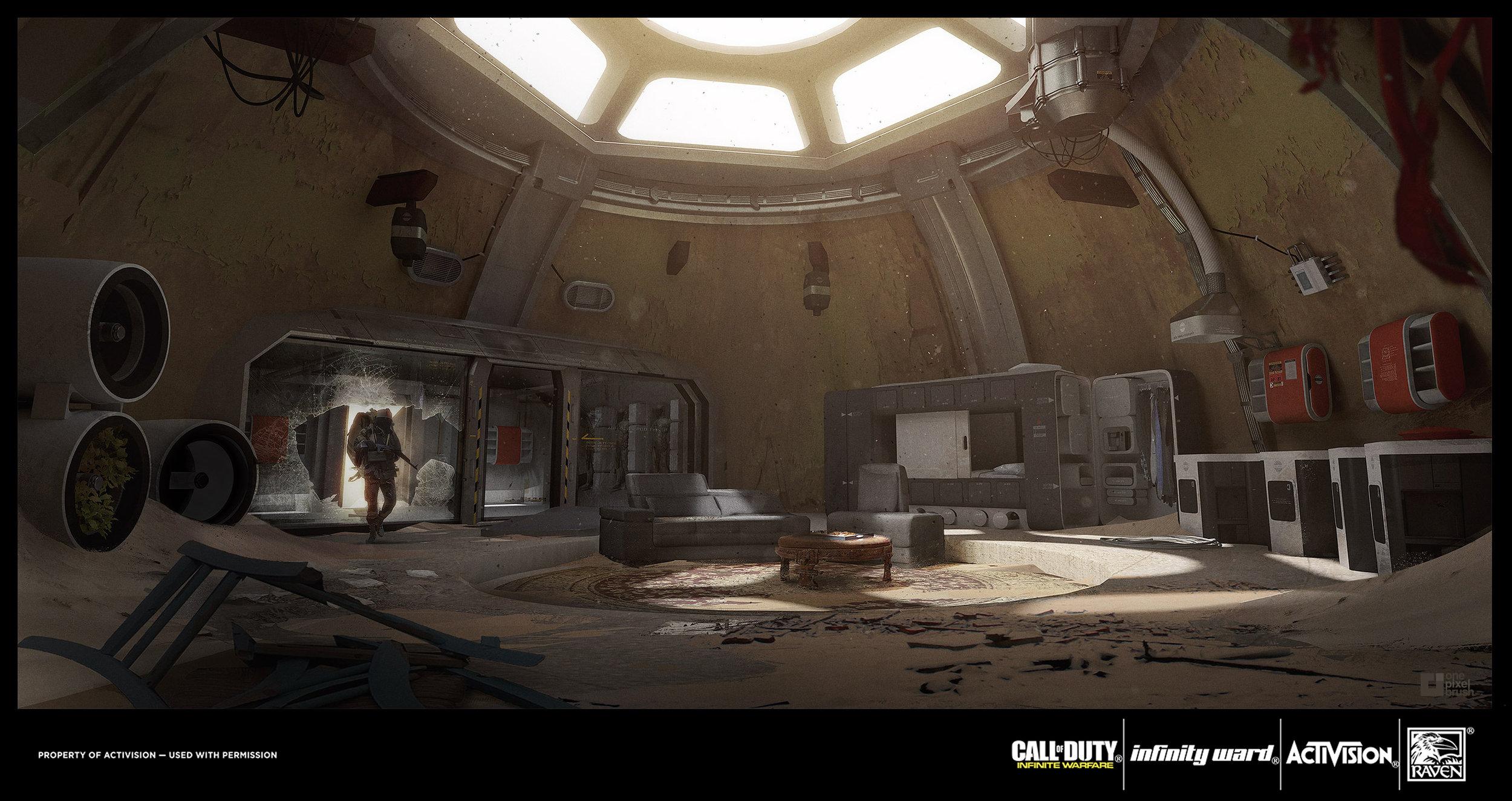 T2-Interior-Final.jpg