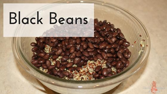 Black Beans (2).jpg