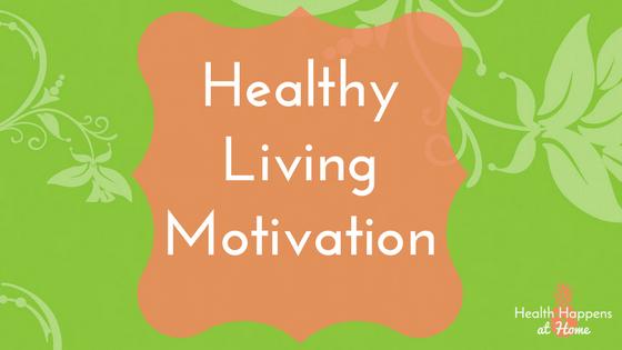 Healthy Living Motivation.png