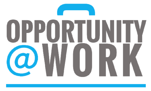 Opportunity_Work