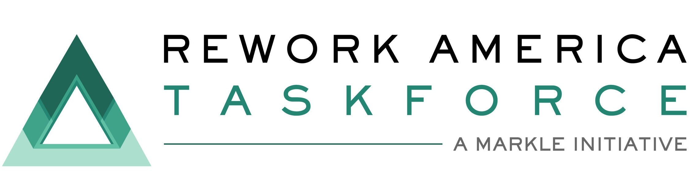 RWTF-Logo-01.jpg
