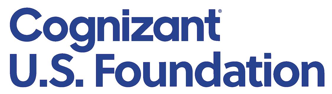 CUSF Logo.png