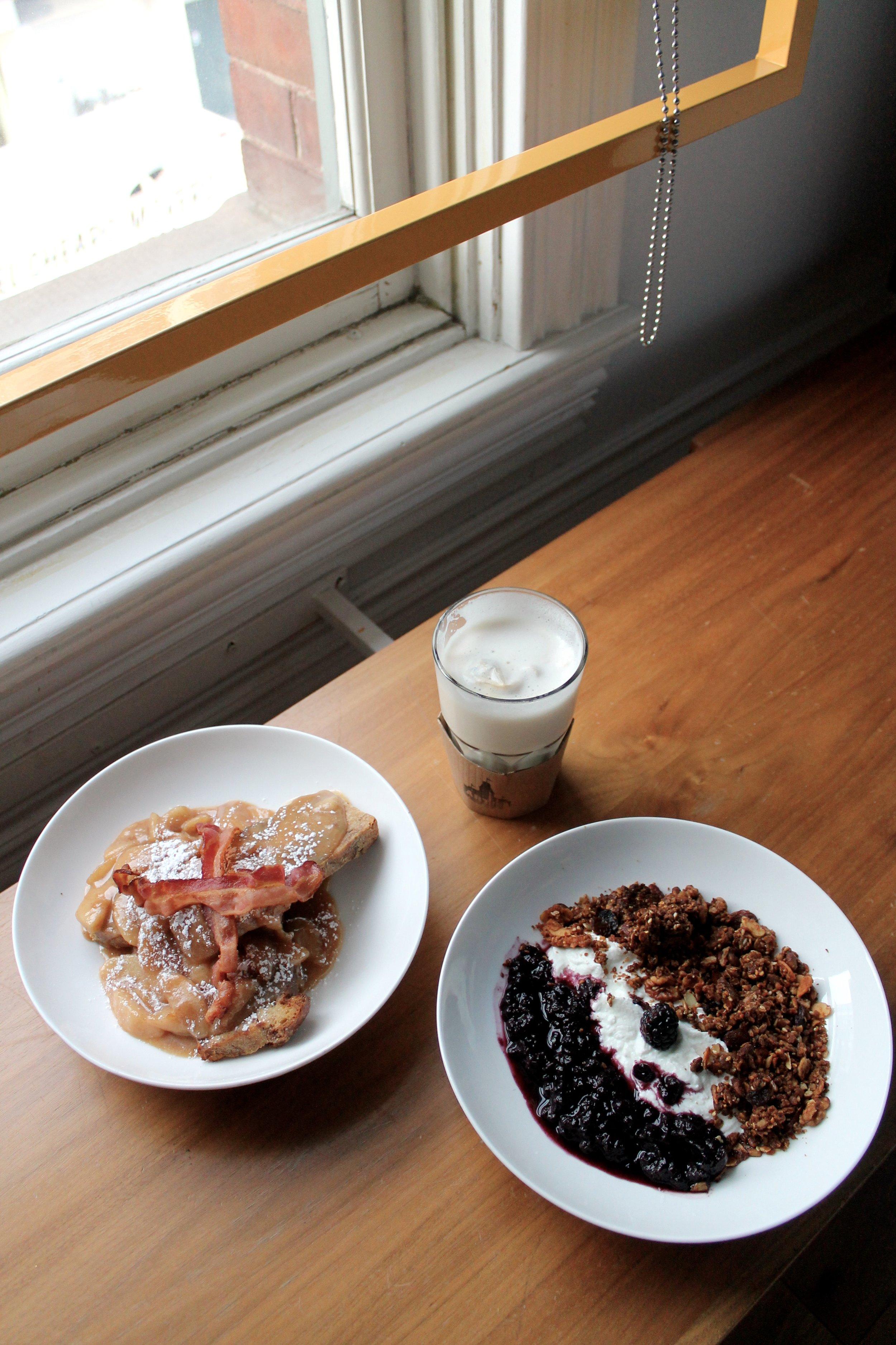 the-gladstone-hotel-toronto-cafe-brunch-bacon-granola.jpg
