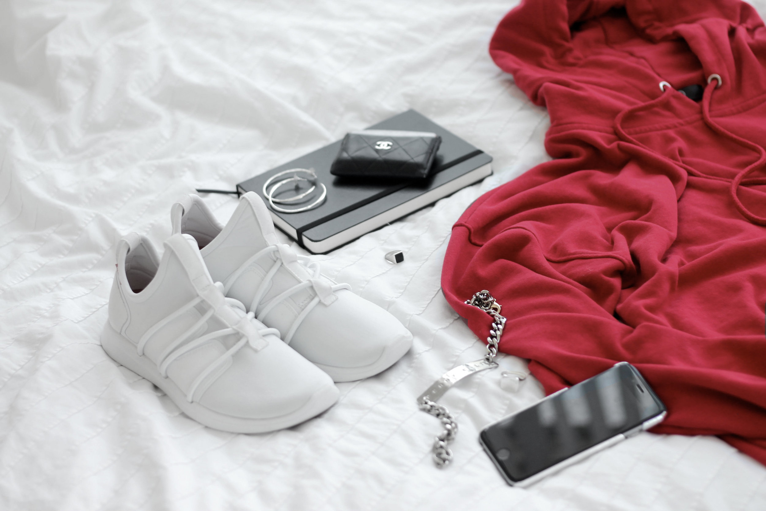 SKYE-Footwear-Canada-Rbutus-Bratty-B-1.jpg