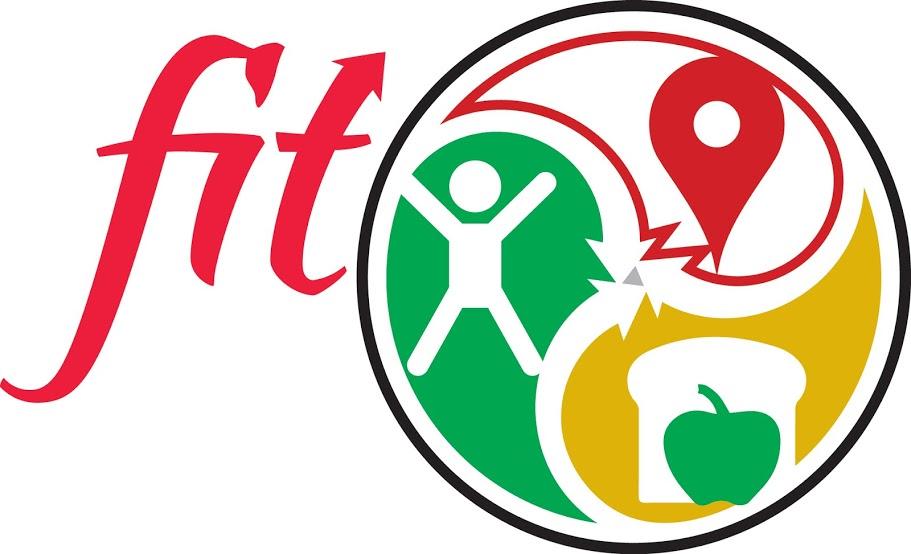 Fujifilm Fit