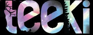 teeki-paddle-board-yoga-logo.png
