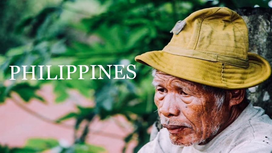 philippines_man.jpg