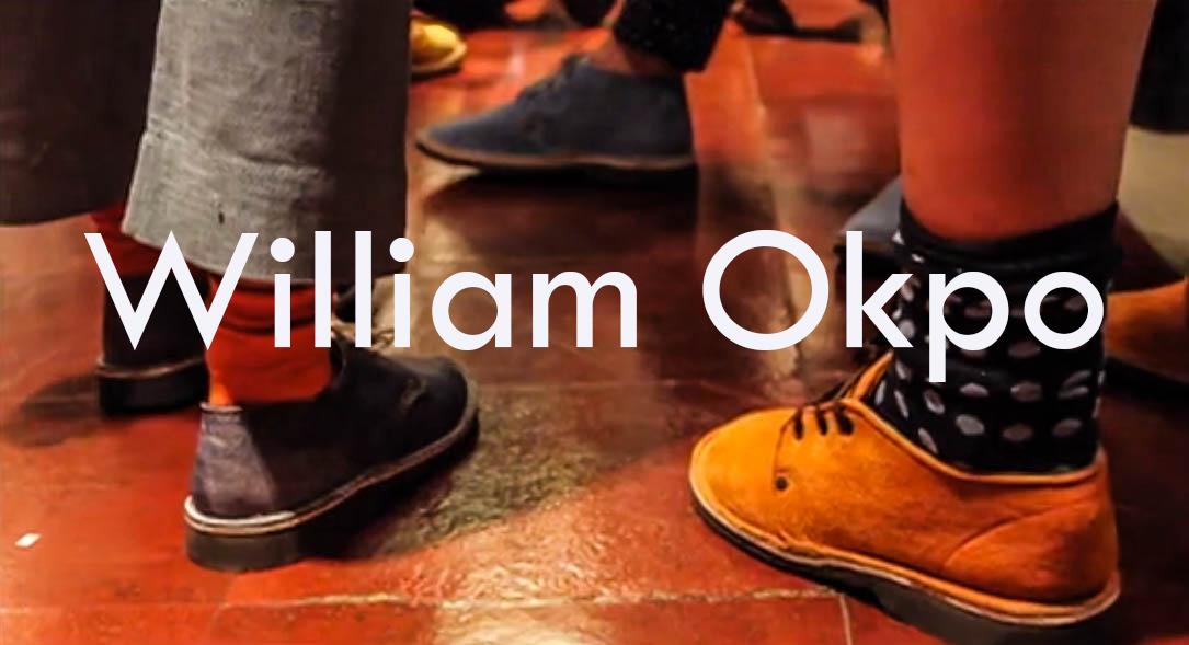 William Okpo - Film Photo.jpg