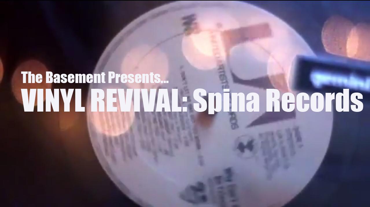 Vinyl Revival Film Photo.jpg
