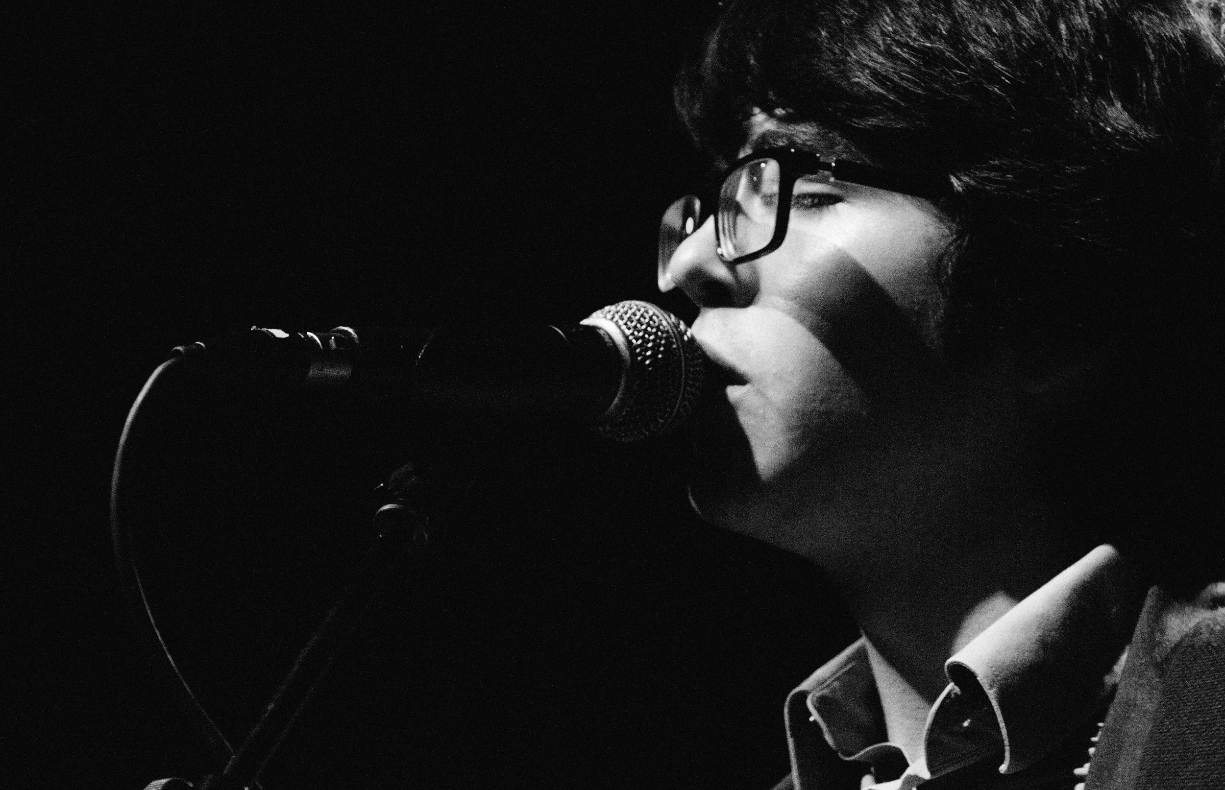 Car Seat Headrest - Rough Trade-3238.jpg