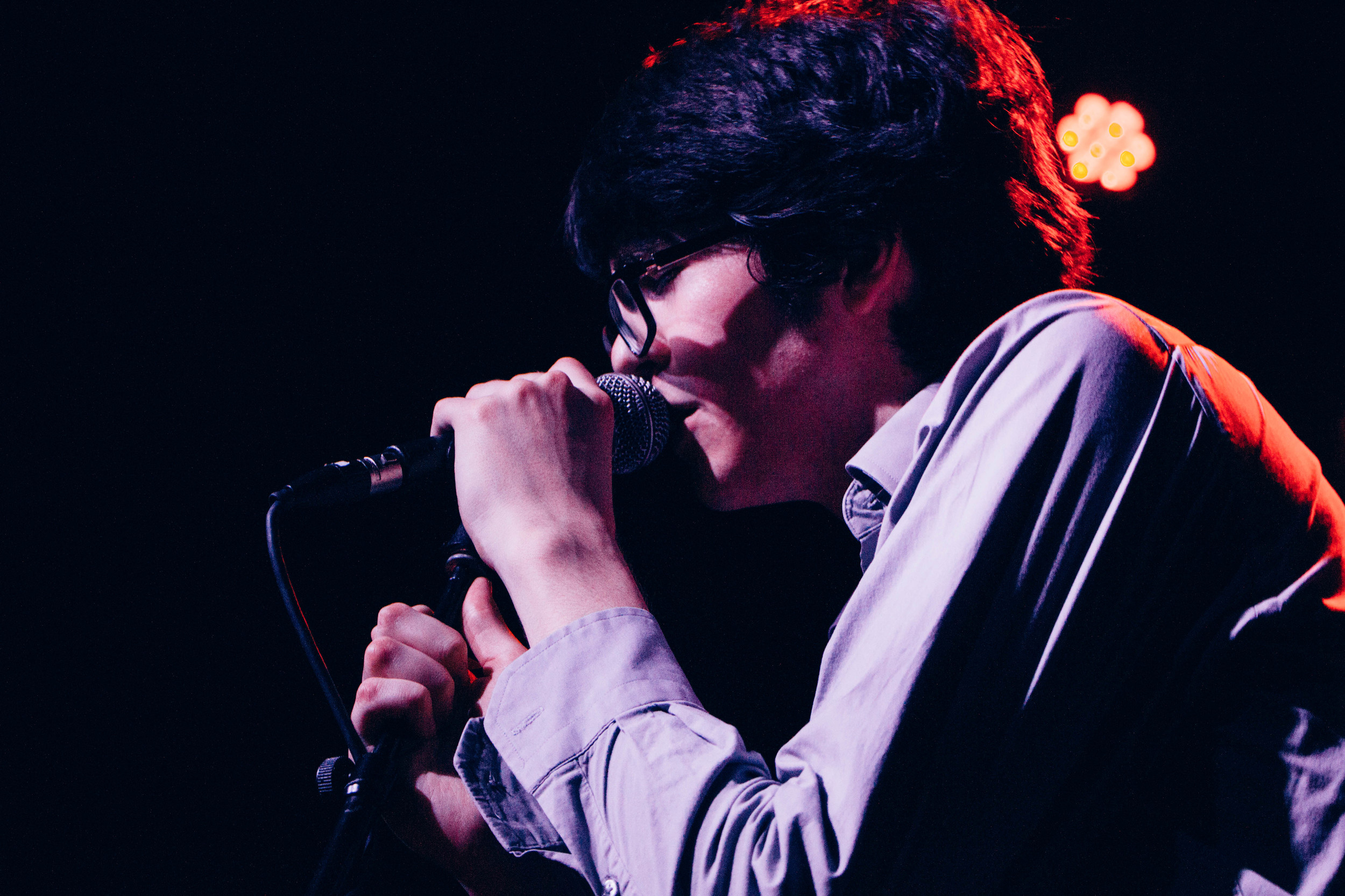 Car Seat Headrest - Rough Trade-3290.jpg