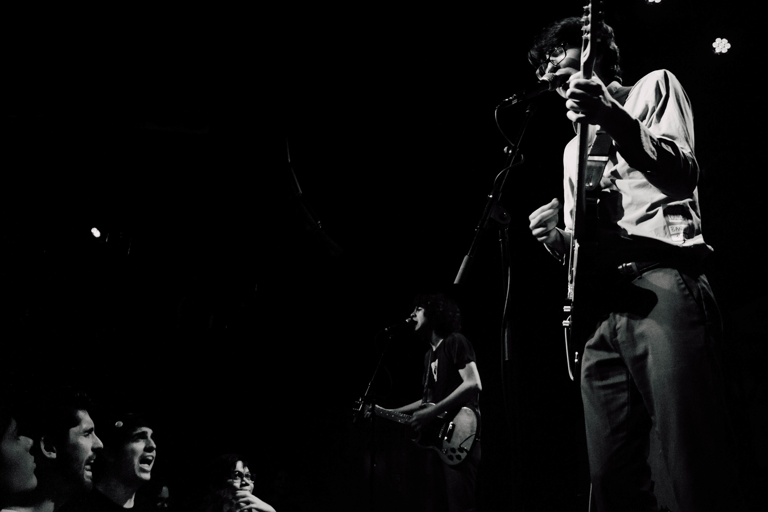 Car Seat Headrest - Rough Trade-3260.jpg