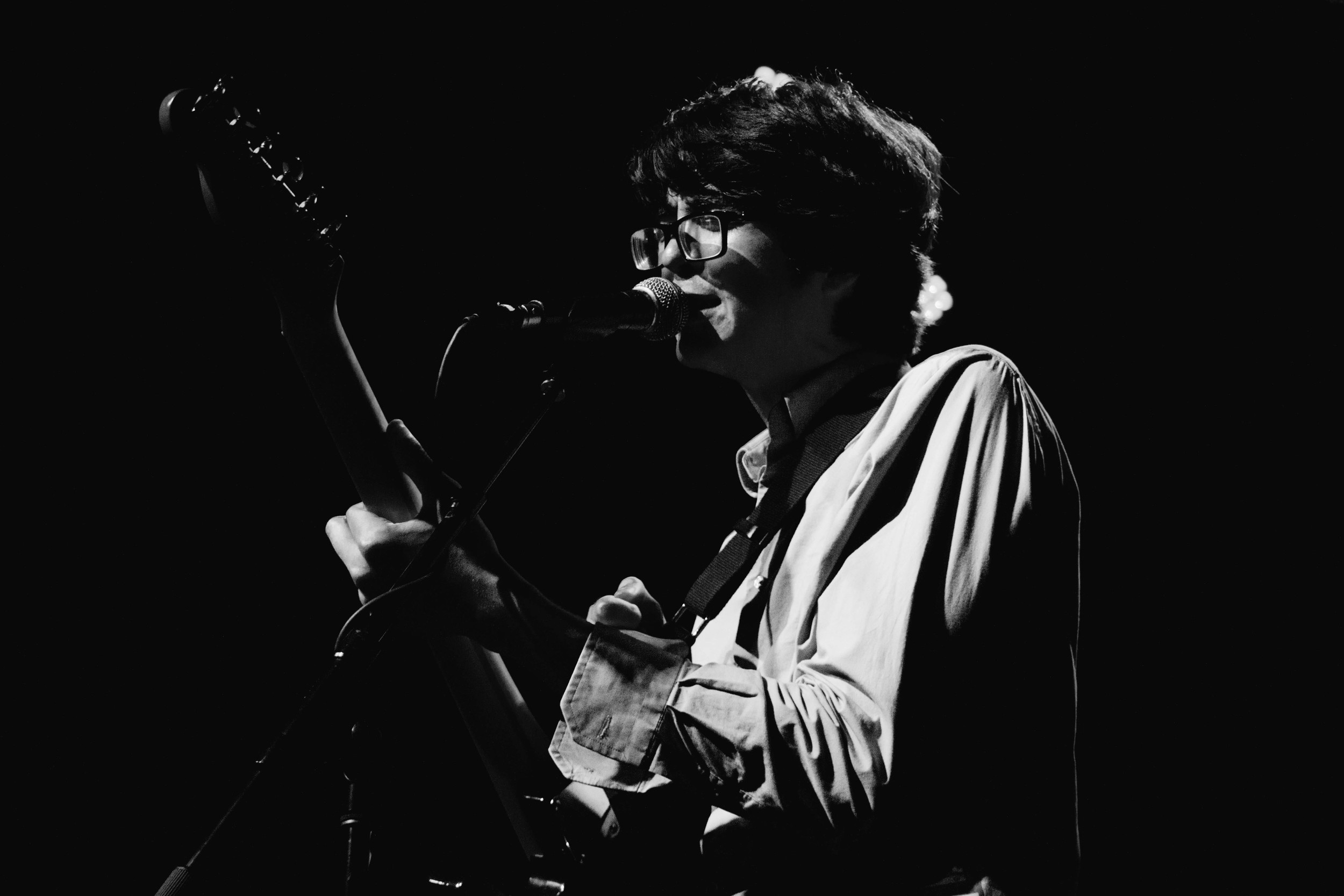 Car Seat Headrest - Rough Trade-3347.jpg