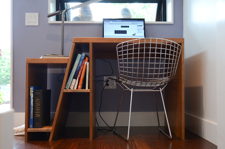 ChelsDesign-Desk-001.jpg