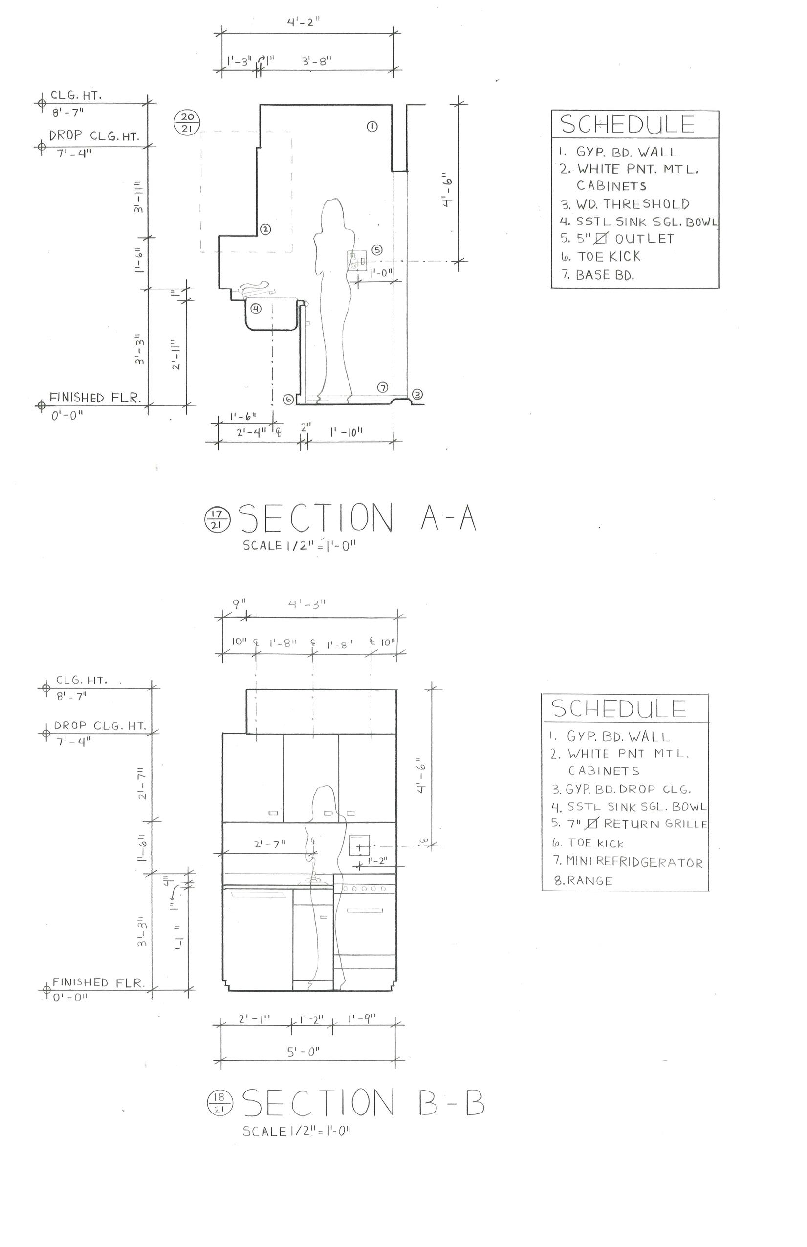 KITCHEN-PROJECT12.jpg