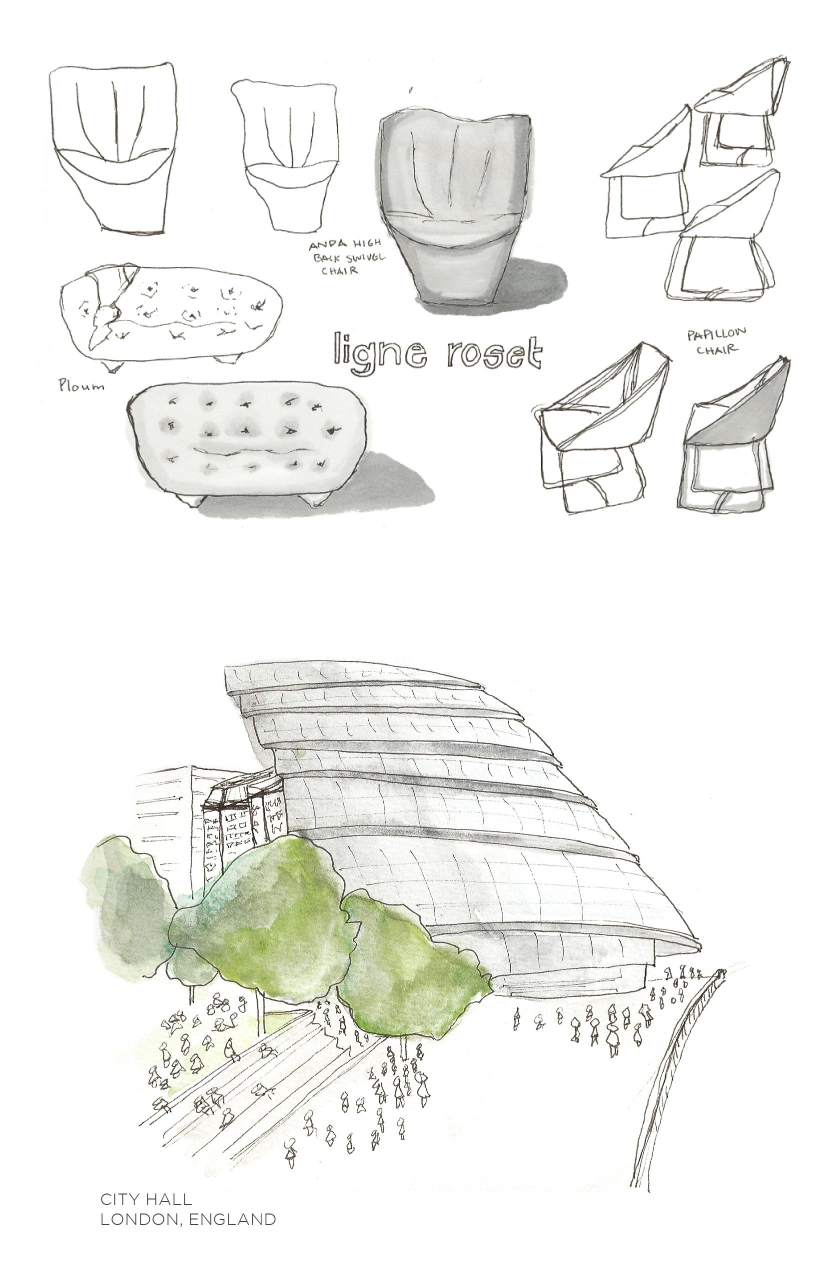 SketchLondon2.jpg