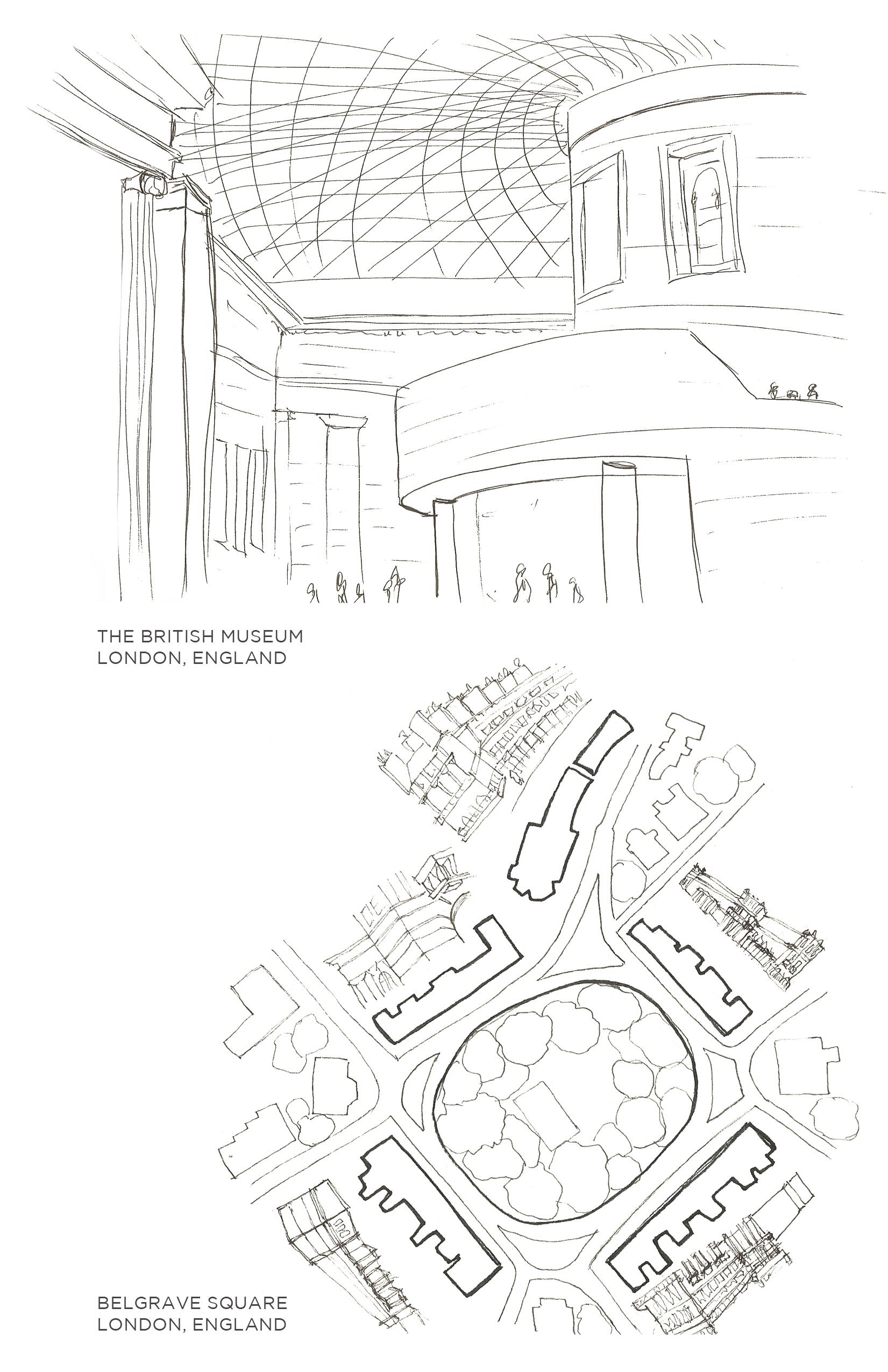 SketchLondon5.jpg