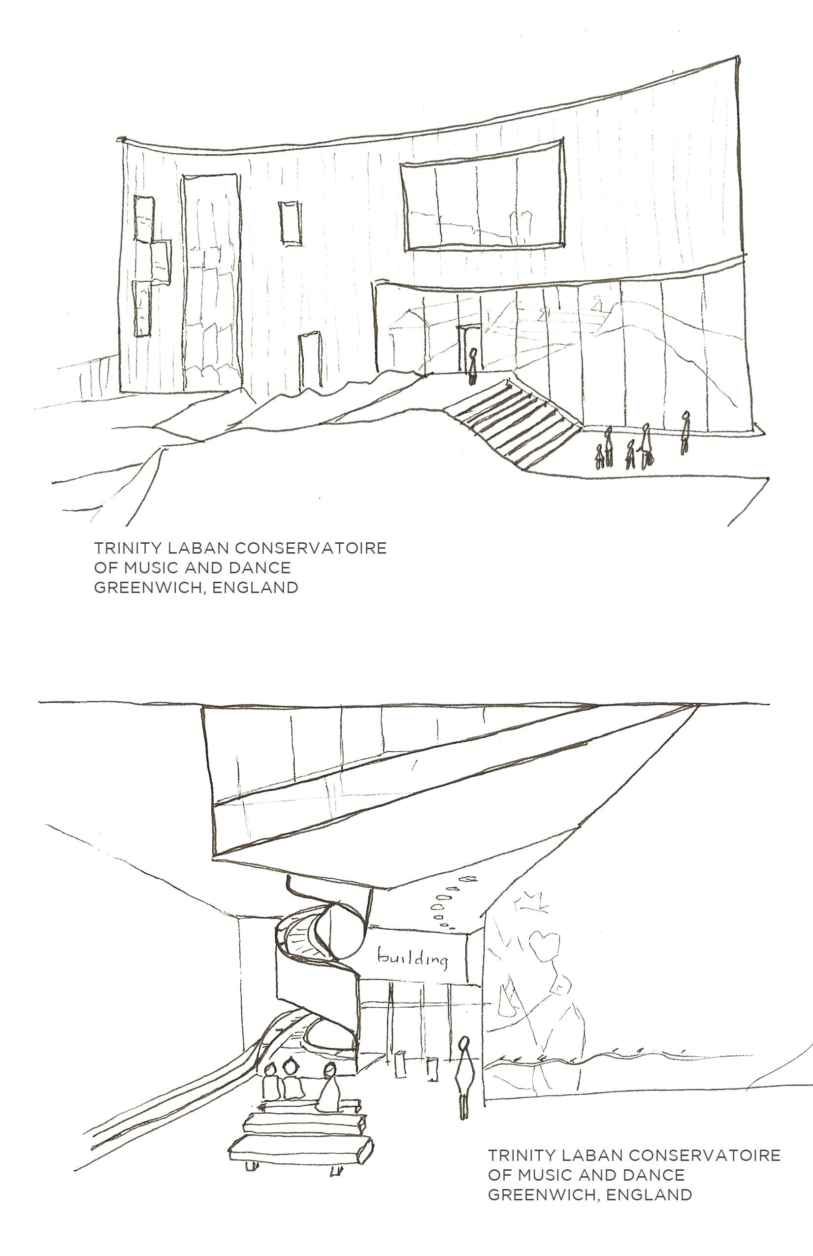SketchLondon42.jpg