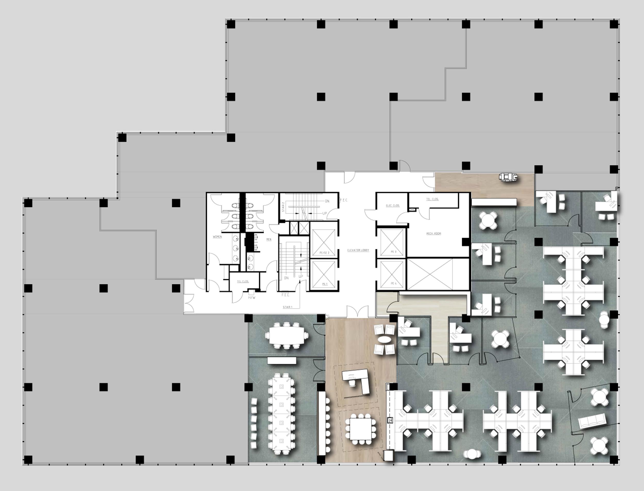Nashp-Rendered-Floorplan.jpg