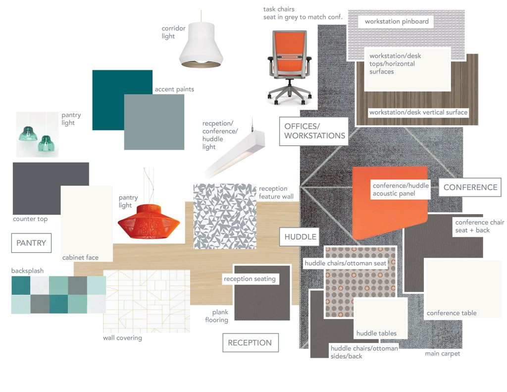 Furniture-Finishes-2.jpg