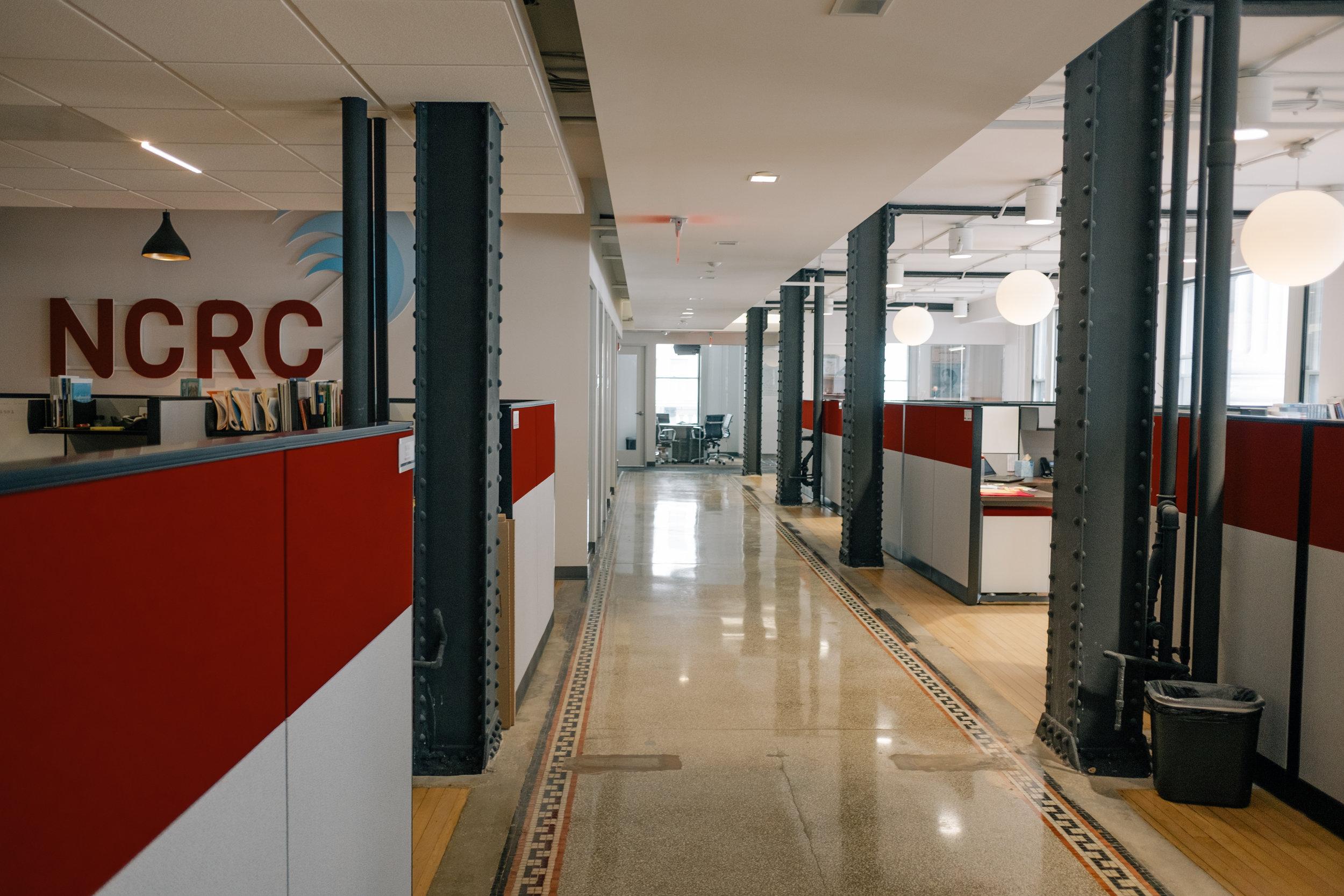 NCRC-1.jpg