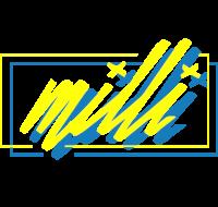 milli-b.png