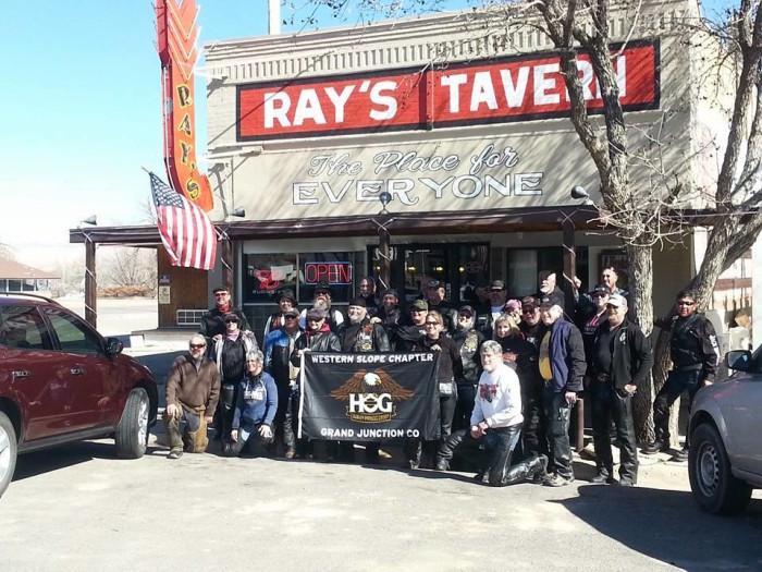 RaysTavern-700x525.jpg