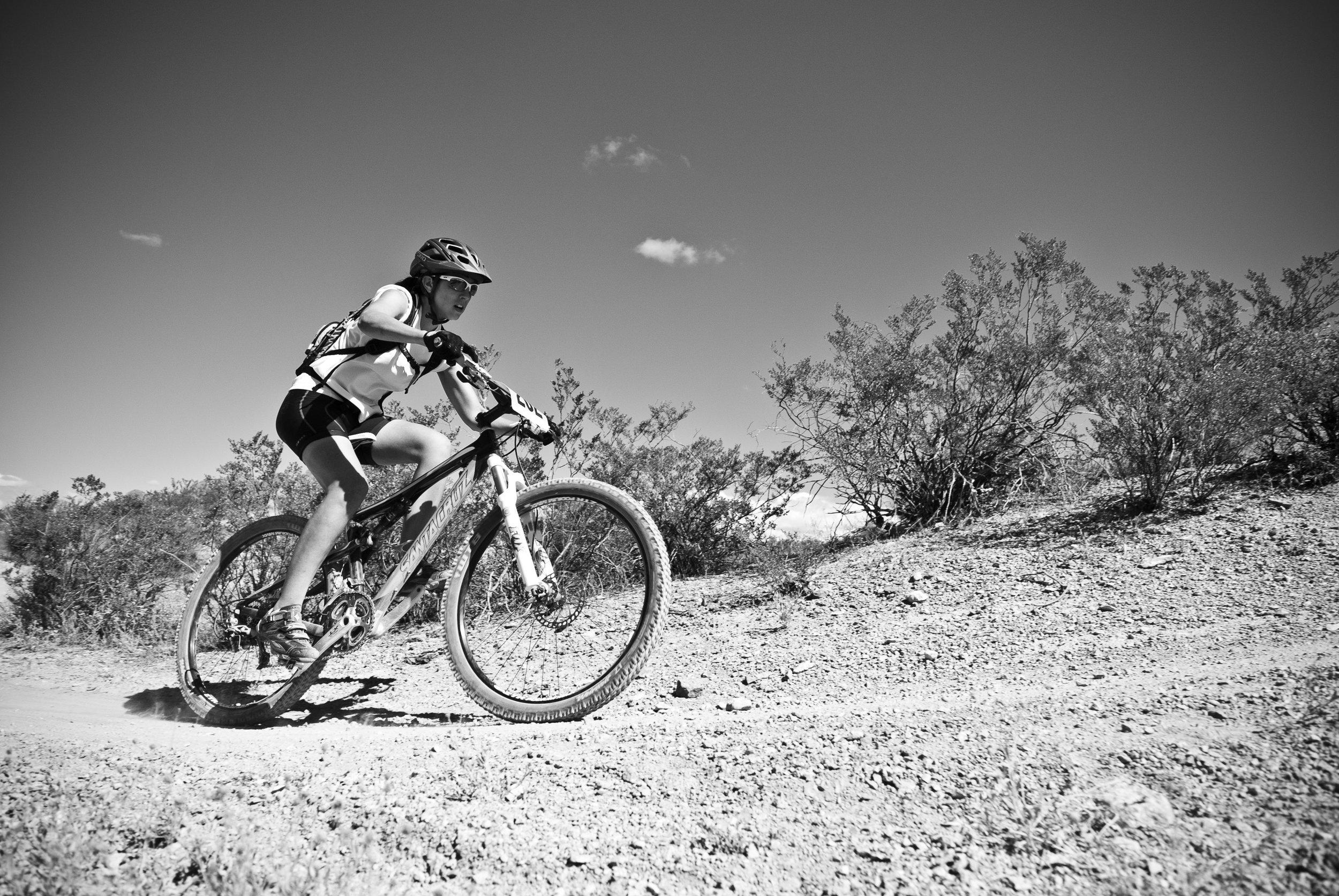 Trail77 Photography-3.jpg