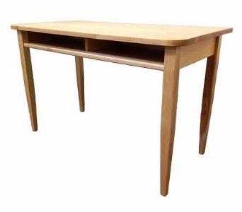 Teacher work Desk with option A cubby space