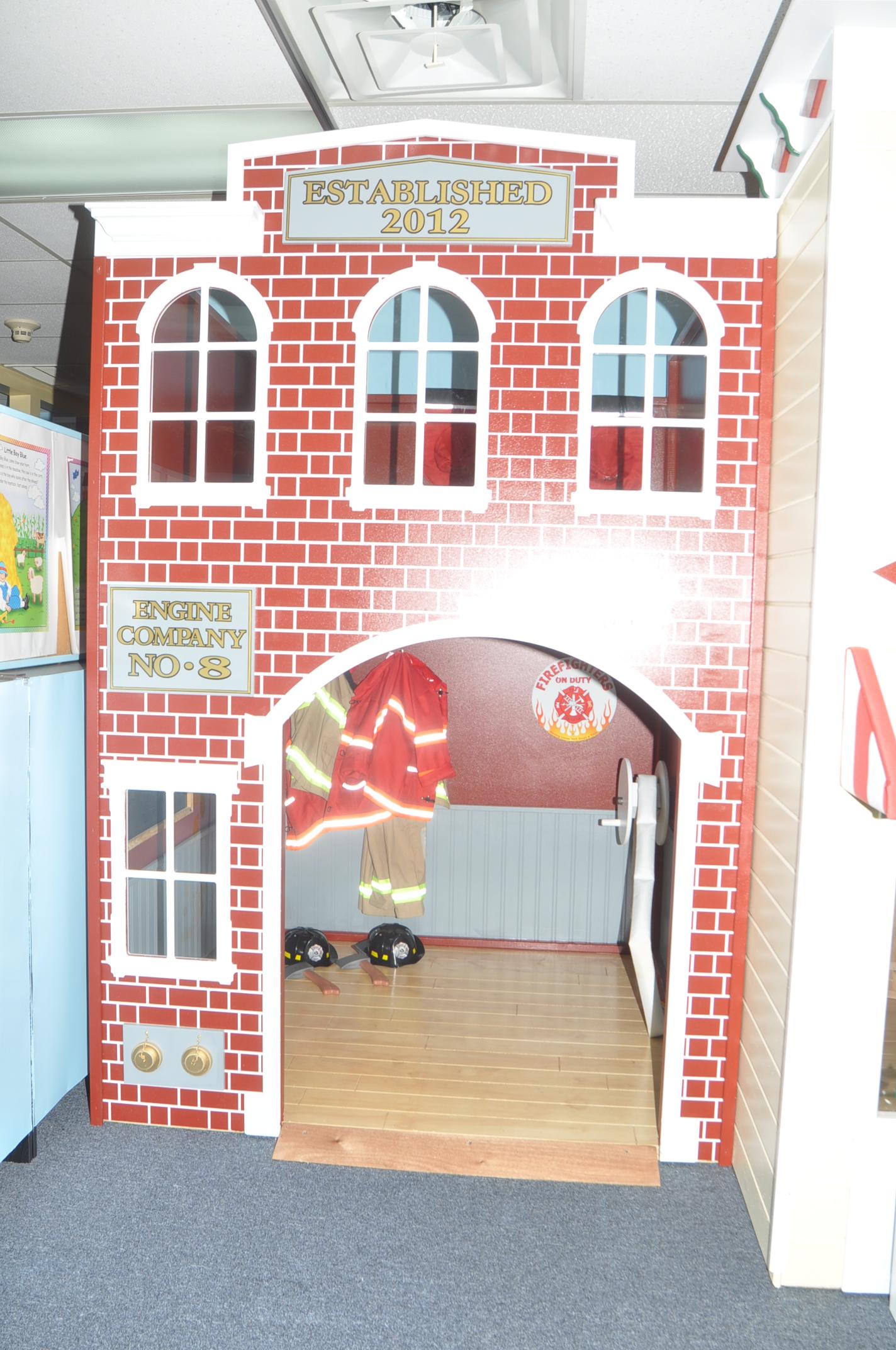 fire house.jpg