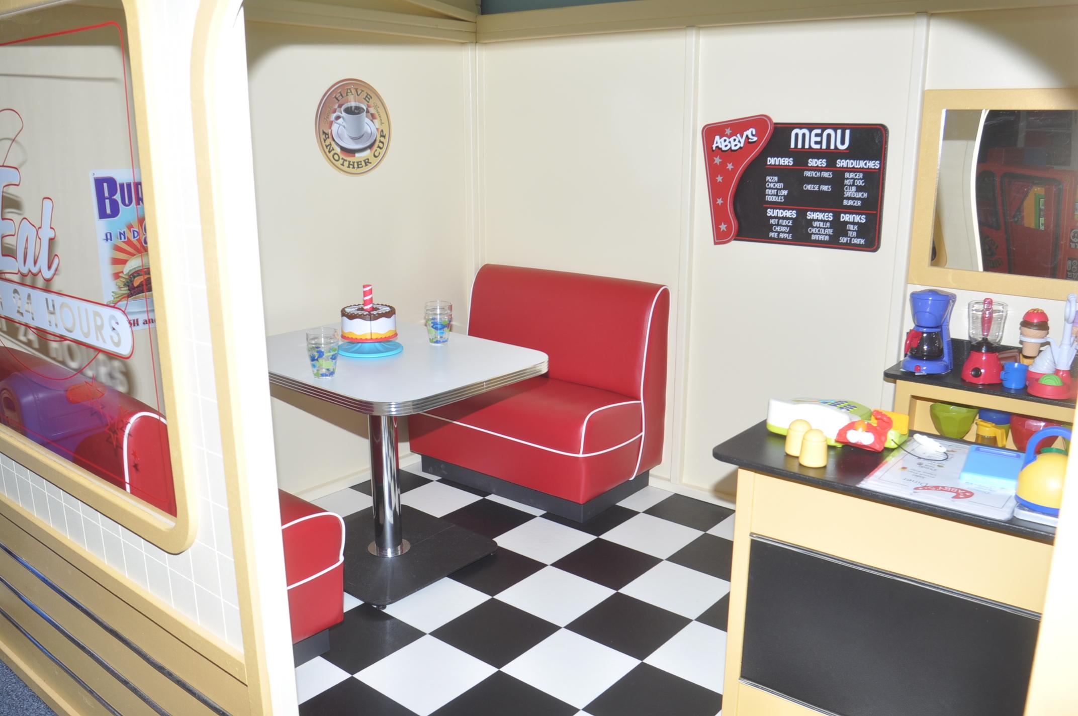 inside diner.jpg
