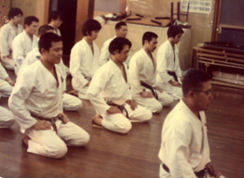 Karate_Gusi_Tokyo_1974a.jpg