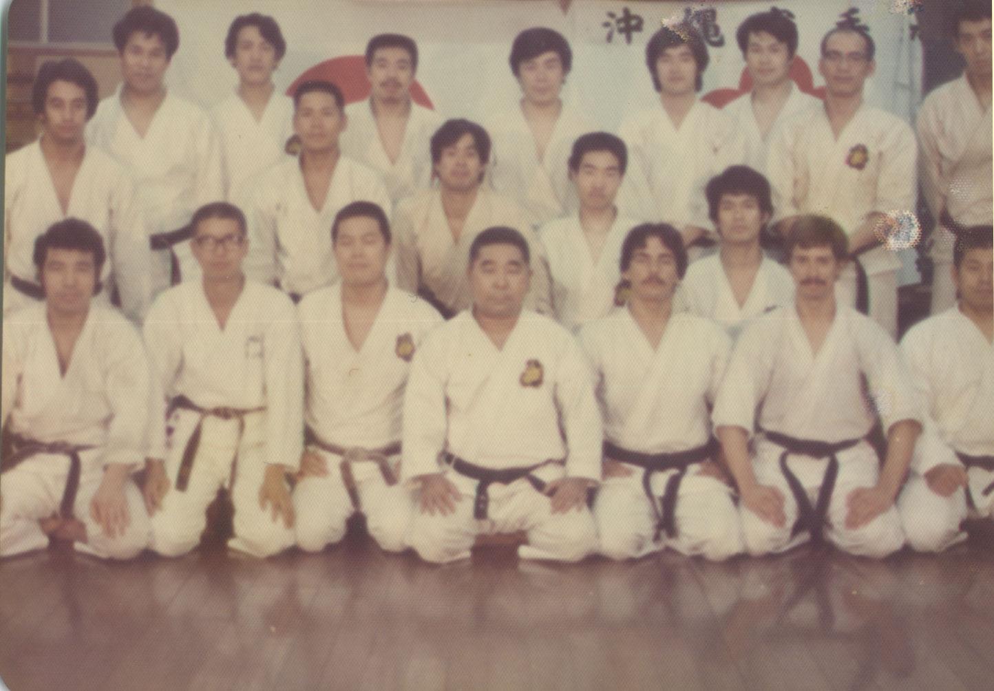 Karate_Gusi_Tokyo_1974c.jpg
