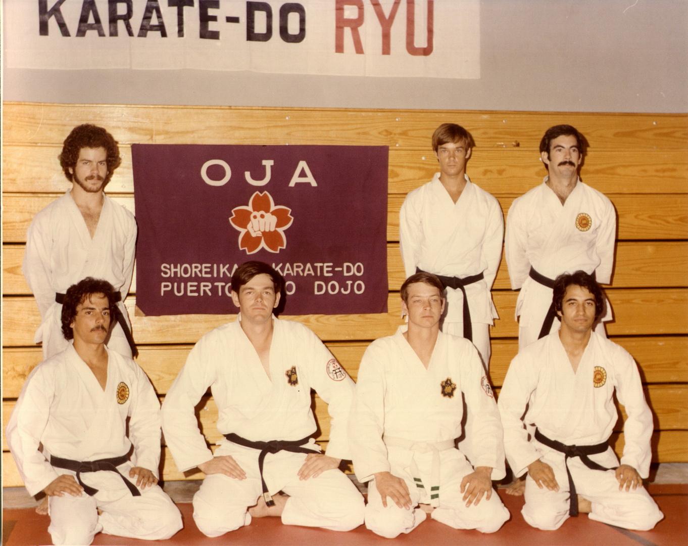 Karate_PR_8People_resize.jpg