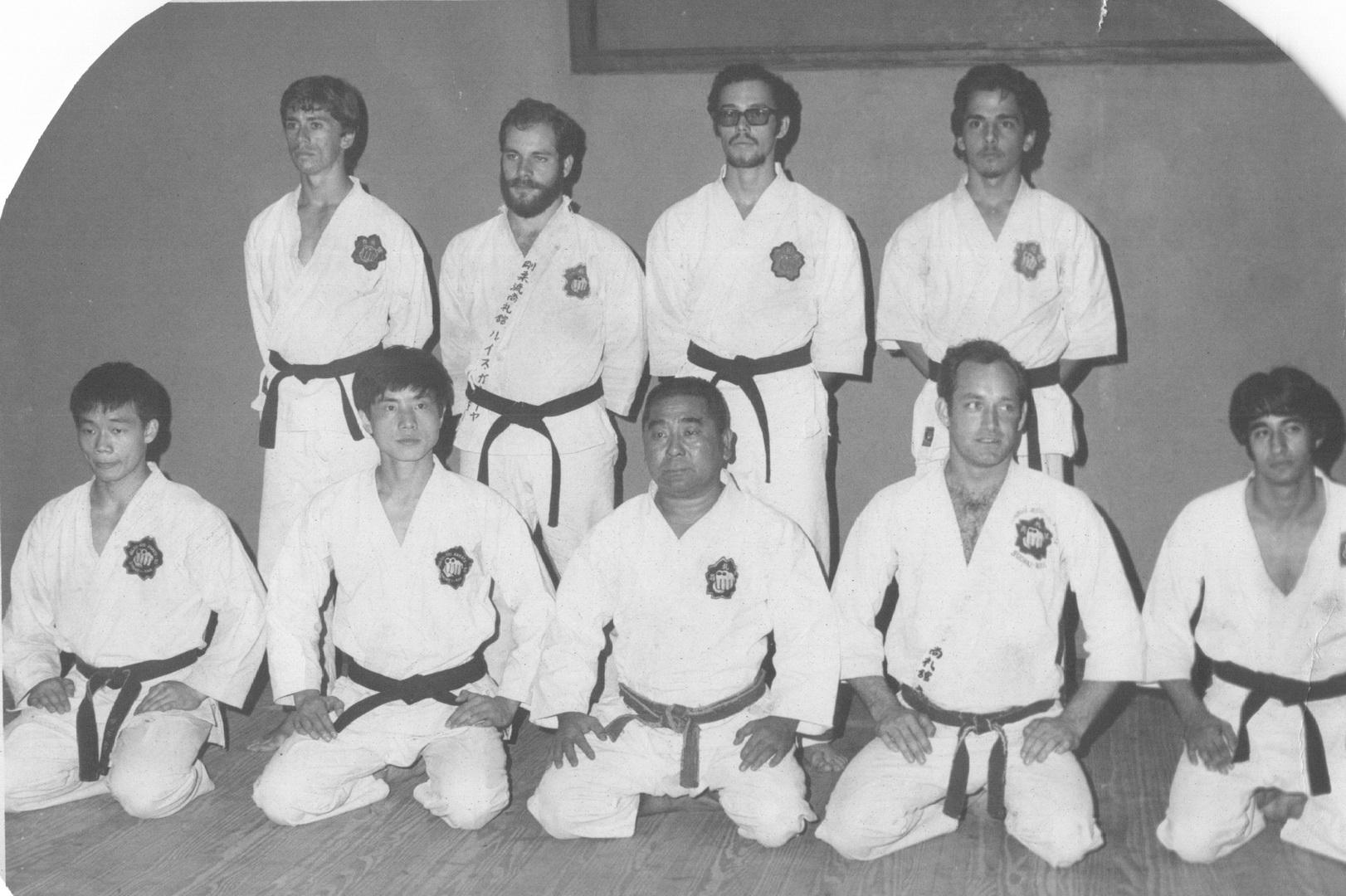 Karate_PR_group_resize.jpg