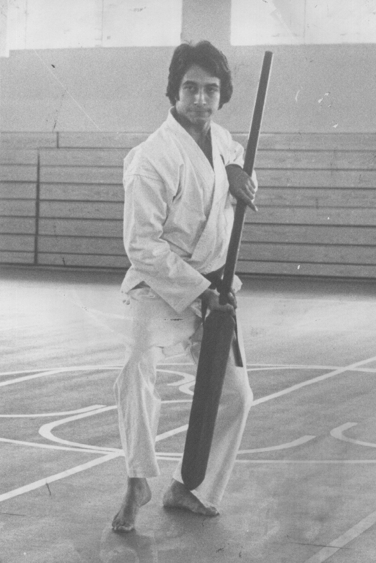 Karate_Gusi_Kai.jpg